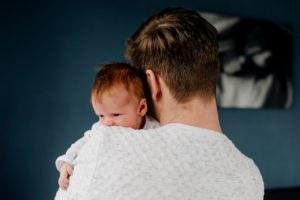 Lifestyle newborn fotoshoot Heerhugowaard-31