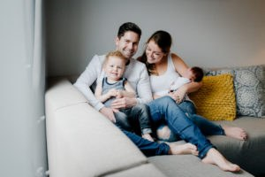 Lifestyle newborn fotoshoot Heerhugowaard-4