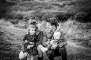 Familie fotoshoot Haarlem-3