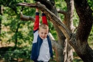 Hoe kan ik me voorbereiden voor een fotoshoot–6